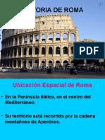 historiaderomappttic-110523002447-phpapp01