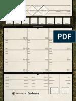 Symbaroum character sheet.pdf