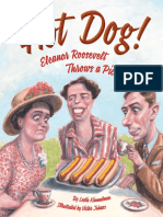 Hot Dog! Eleanor Roosevelt Throws a Picnic.pdf