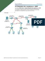 1.4.1.2 Packet Tracer - Skills Integration Challenge OSPF Instructions.pdf