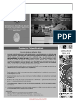 Conhecimentos basicos todos os cargos.pdf