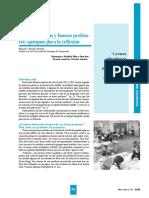 Buenas Practicas Buenos Profes 2016 v2.0