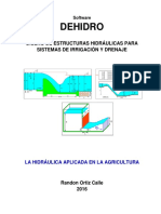 MANUAL DEHIDRO VERSION 1_1 - 2016.pdf