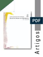 Dialnet-EspacoAgrarioBrasileiro-4785640.pdf