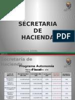 HACIENDA.pptx