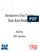 Introduction to Gray Cast Iron.pdf