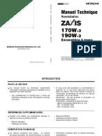 TTCGB-F-00.pdf