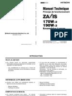 TOCGB-F-00.pdf
