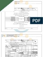 Modelos de Procesos (Ejemplos).pdf