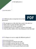 36 - Diffraction.doc