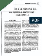 julio-n-magri-apuntes-a-la-historia-del-trotskismo-argentino-4-artc3adculos.pdf