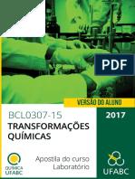 Manual Do Aluno UFABC 2017