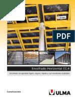 Catalogo Cc 4