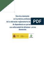 valoracion_demencia_alzheimer.pdf