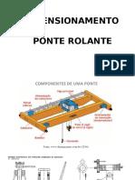 Ponte Rolante