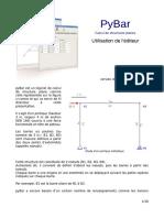tutoriel-pybar-demarrage