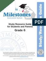 studyguide gr6 s15ga-eog 11-24-15