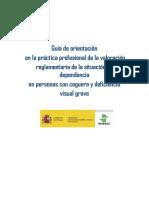 valoracion_ceguera.pdf