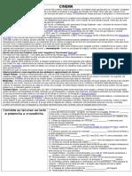 historiadocinema.docx