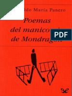 Panero Mondragón