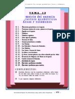 96808693-Geometria-del-espacio.pdf