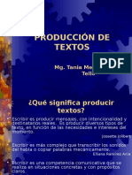 produccindetextostania-100403004529-phpapp02 (1).ppt