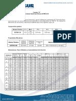 Canales_U_Abinsur.pdf