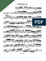 IMSLP01306-BWV1003.pdf