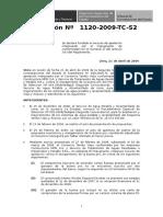 006621_pes-3-2008-Sedapal-resolucion de Recursos de Revision (1)