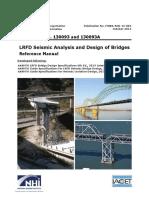 LRFD seismic analysis and design of bridges NHI.pdf