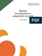 Manual-perfilamiento-Autentia.pdf