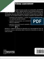 Como convencer.pdf