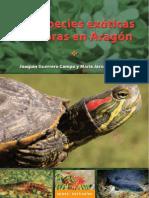 ESPECIES_INVASORAS_PUBLICACION.pdf