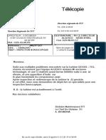 algesco19062007.doc