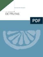 01 tallerdefrutas.pdf