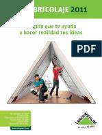 guia-bricolaje-2011.pdf