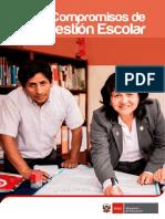 Manual Compromisos Gestion Escolar.pdf 2016