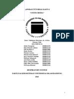 LAPORAN TUTORIAL KASUS 1 RS 11.doc