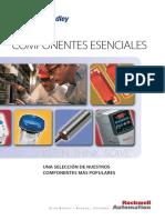 0a6e1d_Catalogo_General.pdf