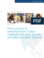 From_poverty_to_empowerment_Indias_imperative_for_jobs_growth_and_effective_basic_services_Full_report.pdf