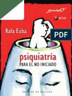 Psiquiatria-Para-El-No-Iniciado-2a-Ed.pdf