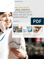 MGI Global Growth Full Report February 2015pdf