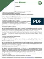 01 - Problemas Cinematica - 1415.pdf