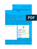 Trabajo Practico Casas Diseño Interfaces
