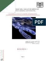 120-C-BIOL-II-110511.pdf
