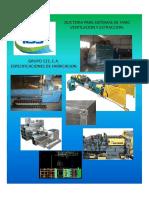 ducteria SMACNA 1- 2 de presion Lam G-60.pdf