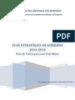 Plan_Estrategico_Gobierno_Diciembre_2015-2018.pdf