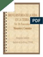 vidatierraMz-c.pdf