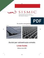 Linee Guida acciaio da c.a. (1).pdf