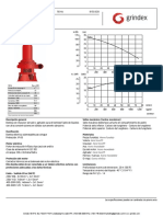 bomba 4.pdf